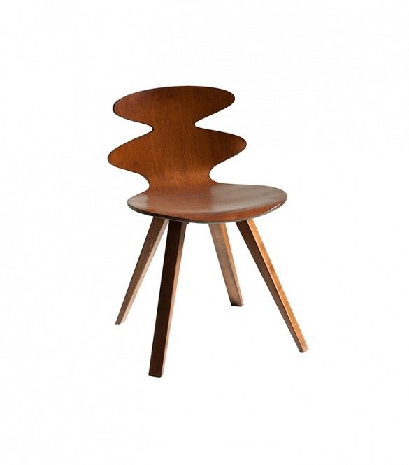 355 Best Fair Chairs Images On Pinterest Bar Stools