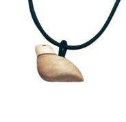 Halsband Ripa - klappi.