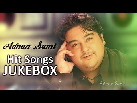 adnan sami songs - YouTube