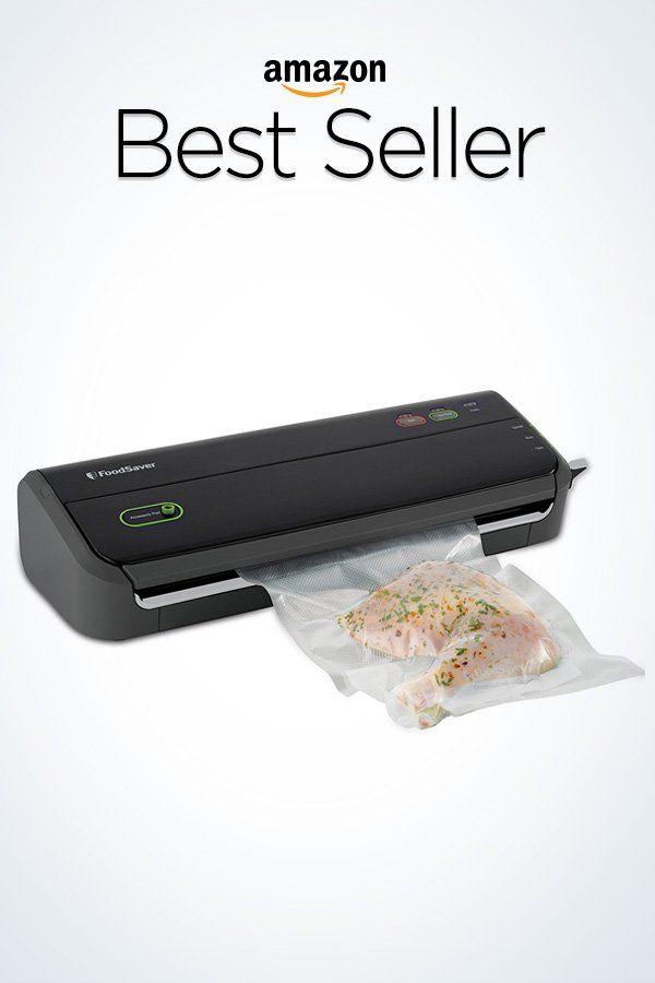 48 best best sellers images on pinterest art art background and foodsaver fm2000 ffp vacuum sealing system with starter bagroll set black fandeluxe Image collections