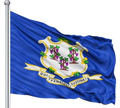 Connecticut facts - Trivia - Facts about Connecticut state