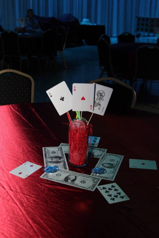 Online casino free signup bonus no deposit