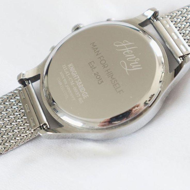 Watch Engraving Quotes: The 25+ Best Watch Engraving Ideas On Pinterest