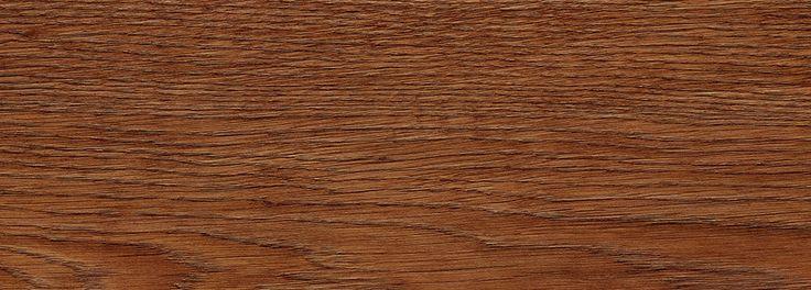 Cognac Weathered Oak Plank Warm Inviting Colours Subtle