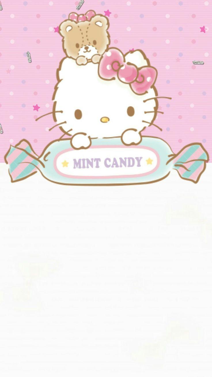 Best Wallpaper Hello Kitty Mint Green - 1d7c5d9244206e40002db632d67e895d  2018_8626100.jpg