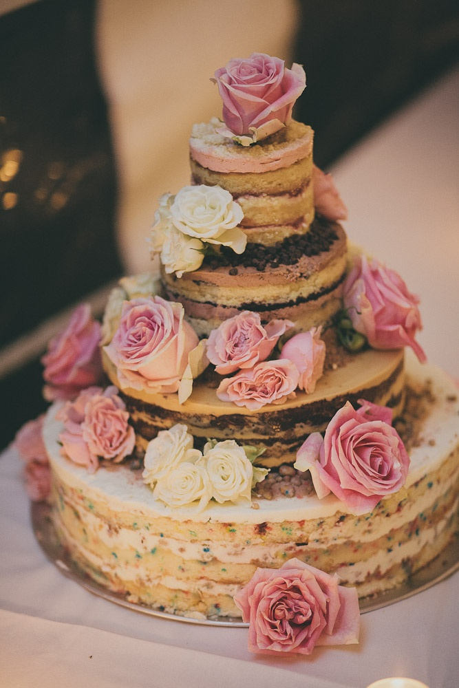 Momoo Milk Bar Perfection Wedding Ideas Pinterest Cake And Weddings