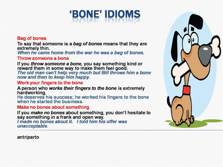 definition of idioms and collocations essay Collocations are groups of words that are often found together native speakers have a large repertoire of these word groups, and can use them without thinking language learners need to build their own repertoire of collocations through reading and listening, and by noticing word groups that.