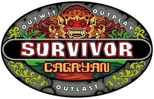 Who Won Survivor Season 28 Tonight 5/21/14? #SurvivorFinale #Survivor