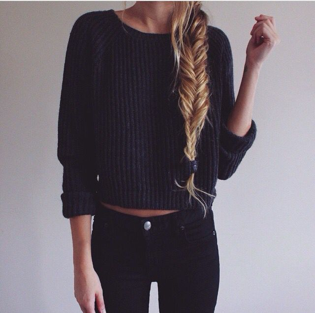 174 best Sweater Weather. images on Pinterest | Clothes, Clothing ...