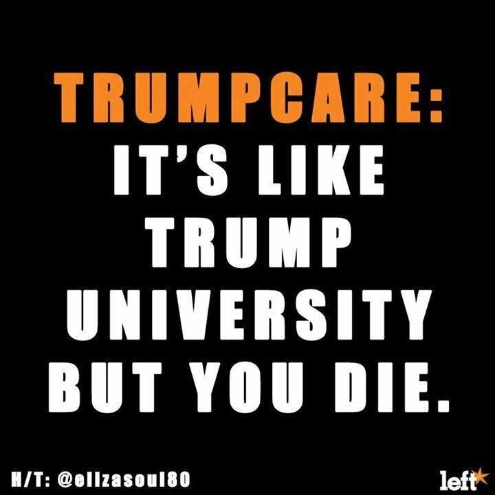 Trump Healthcare Quote: 25+ Best Ideas About Funny Political Cartoons On Pinterest