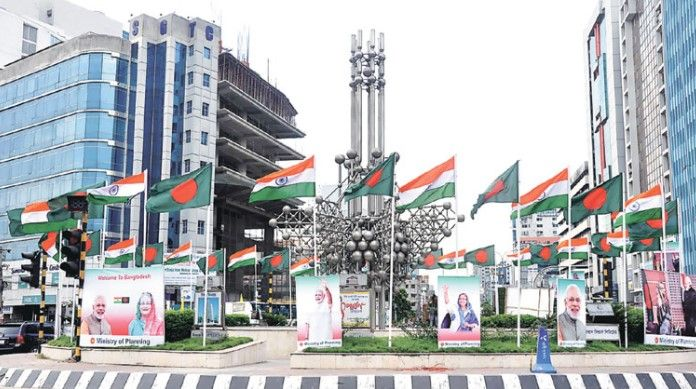 Welcome to Indian Embassy in Bangladesh Office Address, Contact Number, Visa & Form. In Bangladesh many people are searching how to contact the Indian Embassy in Bangladesh by Mobile Number or Head Office Address, etc. So, we update all Necessary information about the Indian Embassy in BD Contact Number, Address, Visa, From, etc. which available …