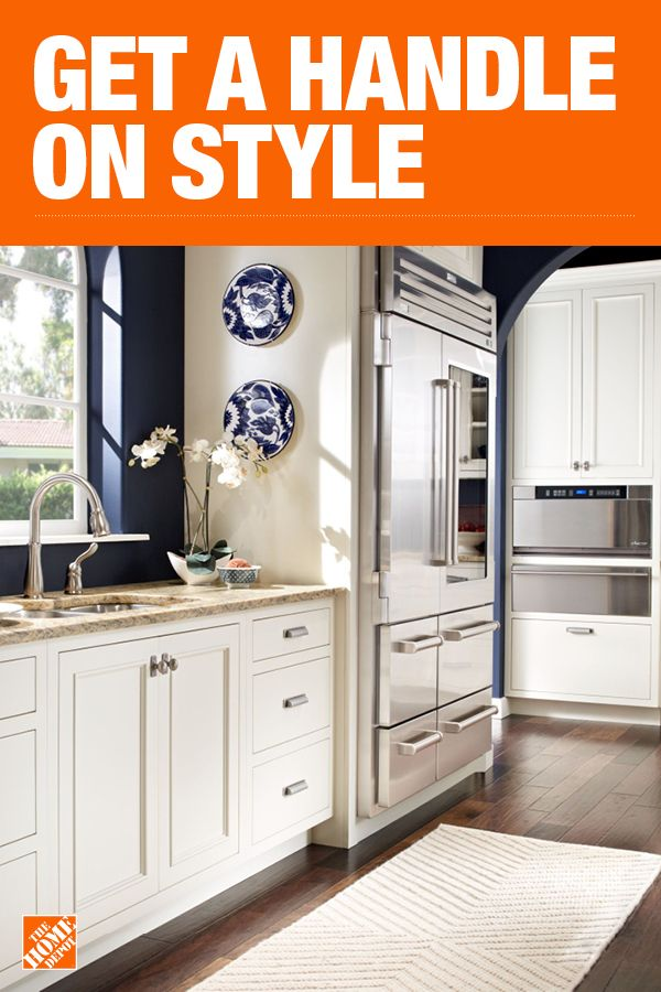 the home depot has everything you need for your home improvement rh pinterest com