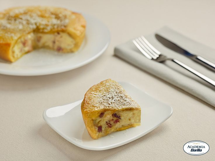 17 migliori immagini barilla le regionali ricette for Ricette barilla