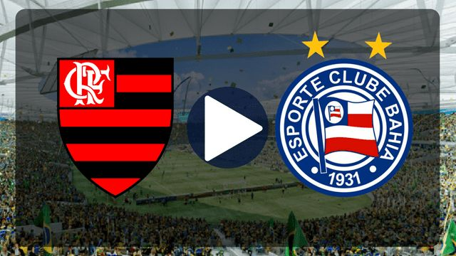 Futebol online br