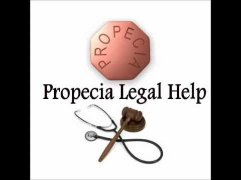 Propecia, a drug approved for sale in 1998 by the FDA, is manufactured by Merck. The active ingredient, finasteride, has known to cause severe side effects like lowered libido, erectile dysfunction, and impotence. Also, an increased risk of male breast cancer and prostate cancer that is caused by Propecia cannot be ruled out. Many people taking Propecia have experienced these severe side effects.For more information visit:http://www.unsafedrugs.com/2682/propecia-legal