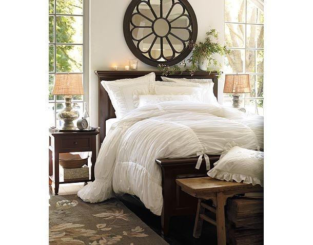 Bedroom Designs Dark Furniture best 25+ dark brown furniture ideas on pinterest | brown bedroom