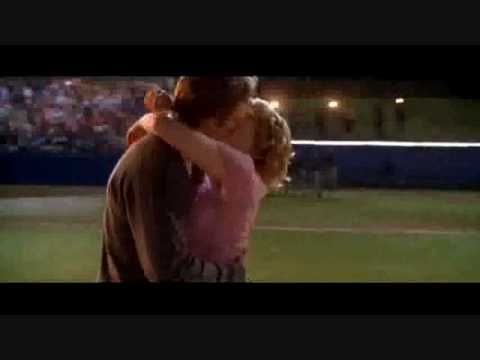 Best Movie Kisses - YouTube...A montage of some of the best movie kisses.    In Order:  16 Candles  American Pie Band Camp  Love Actually  Valentines Day  He's Just Not That Into You  The Fast and the Furious  The Fast and the Furious