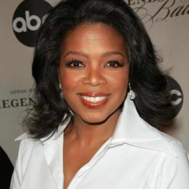 Oprah...: Oprahwinfrey, Oprah Winfrey, Famous People, Inspiration Woman, Beautiful, Inspiration People, Admire, Role Models, Favorite People