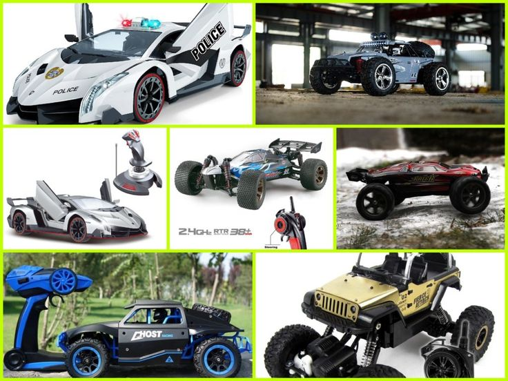 10 best Best Remote Control Cars images on Pinterest | Remote ... Remote Cars For Adults on radio controlled cars for adults, musical toys for adults, playsets for adults, electric cars for adults, model cars for adults, bouncy castles for adults, mini cars for adults, toy cars for adults, small cars for adults, best rc cars for adults, space hoppers for adults, coffee mugs for adults, train sets for adults, rc vehicles for adults,