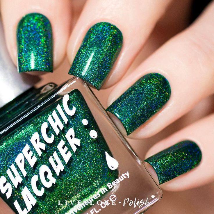 Mejores 21 imágenes de Oval Nails en Pinterest | Diseños de uñas ...
