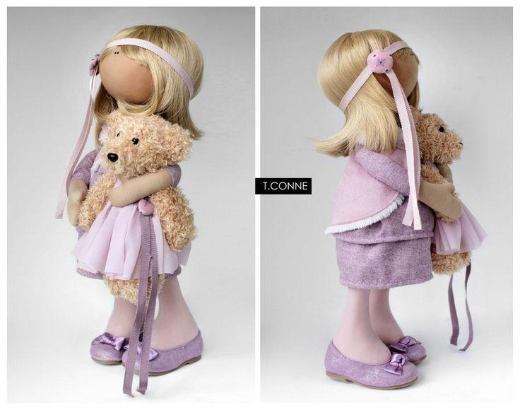 покрывает тела лучшие куклы коннэ фото креативные открытки