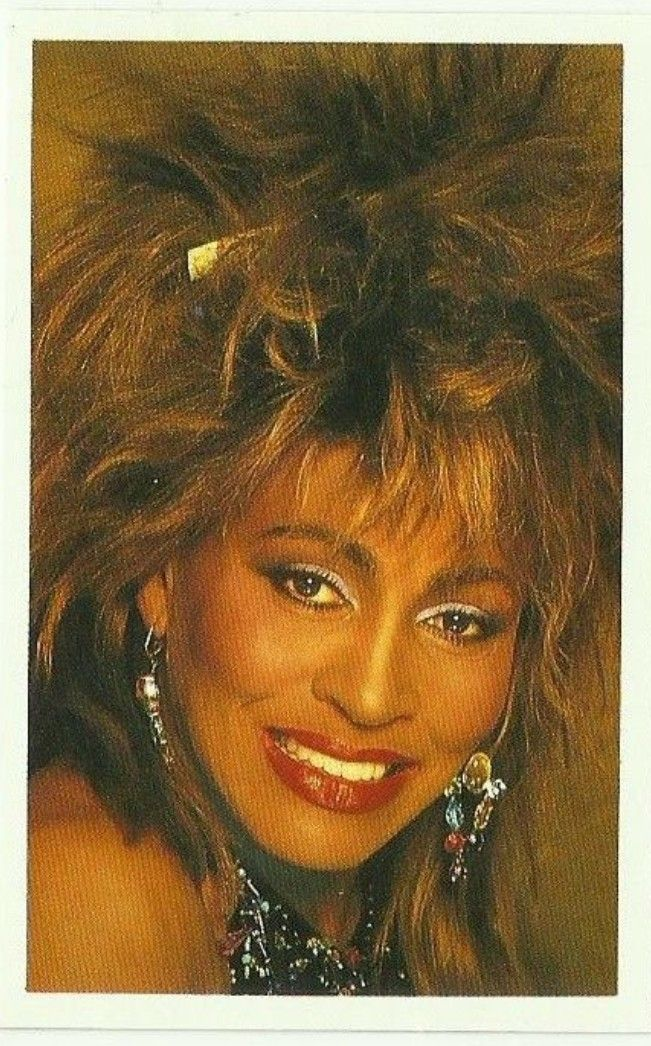 9950d5231d8 Pin by Csilla Traxler on Tina Turner in 2019