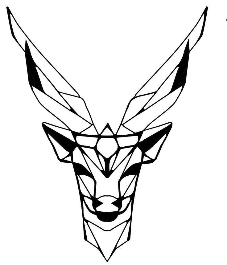 Logo I made in Adobe Illustrator.