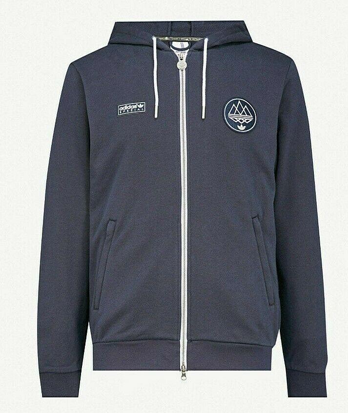 eBay #Sponsored Adidas Spezial