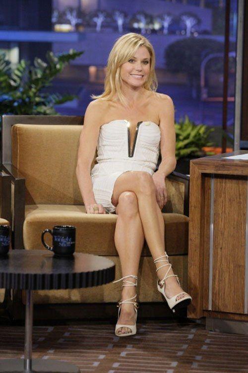 Julie Bowen Greatest Legs Pinterest Julie Bowen