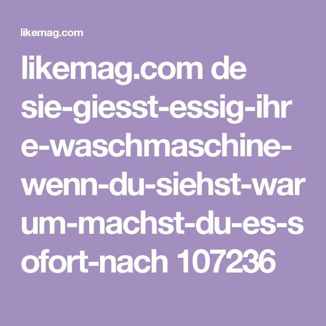 likemag.com de sie-giesst-essig-ihre-waschmaschine-wenn-du-siehst-warum-machst-du-es-sofort-nach 107236