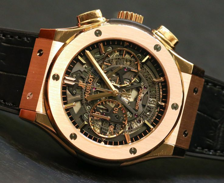 17 best ideas about hublot classic hublot mens new gold hublot luxury watches pro watches