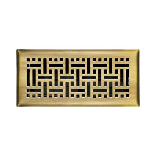 69 Best Decorative Floor Wall And Ceiling Registers