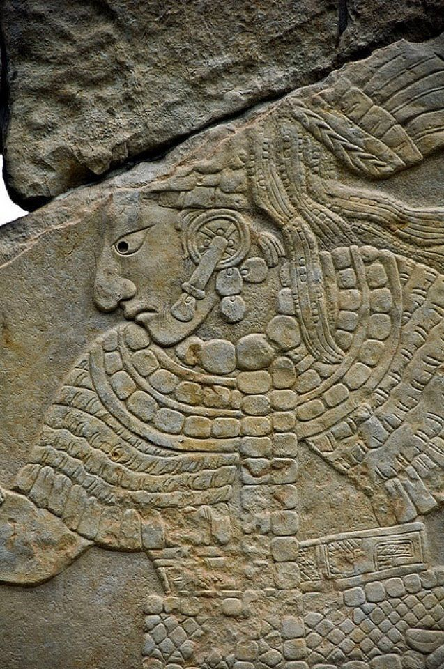 Best images about mayan incan on pinterest