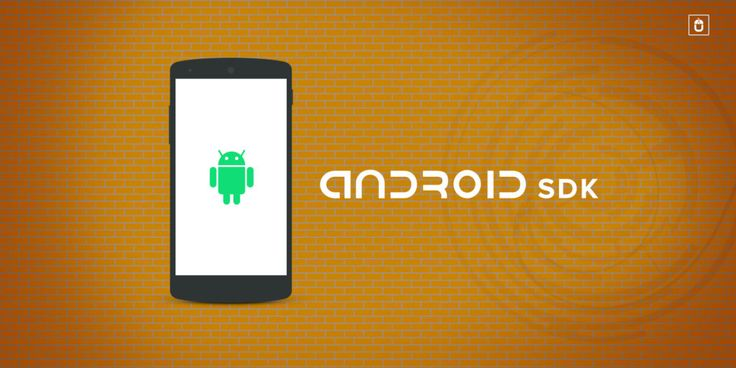 The Advantages of Android SDK for Developers are limitless. To know more what lies beneath this wonderful tool and its functionalities, read this blog and explore further with #Techugo- a #top #mobile #app #development #company