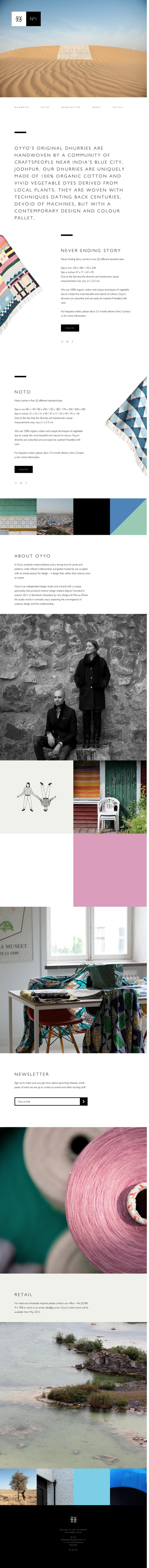 13 best website images on pinterest design websites site design