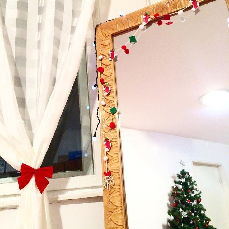 """53 aprecieri, 1 comentarii - Ana •CREATIVE POSTS• (@solnitacuvise) pe Instagram: """"Am dat startul articolelor de Crăciun.❄️ Și da, poza are legătură cu postarea. Intră pe…"""""""