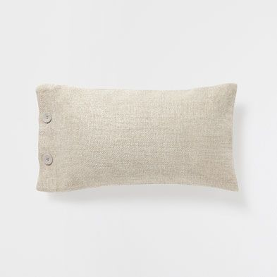 Decorative Pillows - Bedroom | Zara Home United States