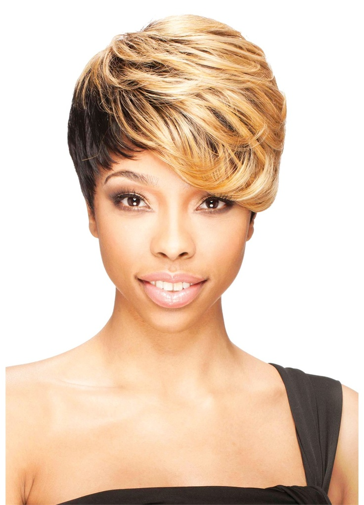 images for hair styles 1000 images about equal wig on colors flare 8537 | 1d7d0c7623cacd935a8537c2c65aecec