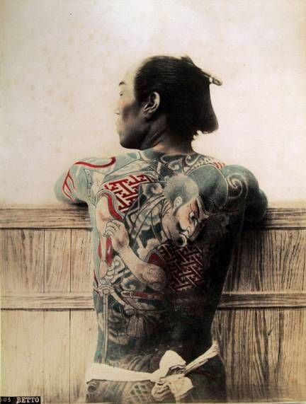 Fotografia na świecie: Japonia Enami Nobukuni T. Enami Tamamura Kozaburo Kusakabe Kimbei Ogawa Kazumasa