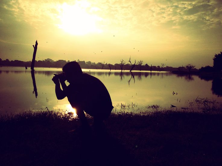 Capture the perfect moment #srilanka #mybrotherinthepic #edited #myphotography