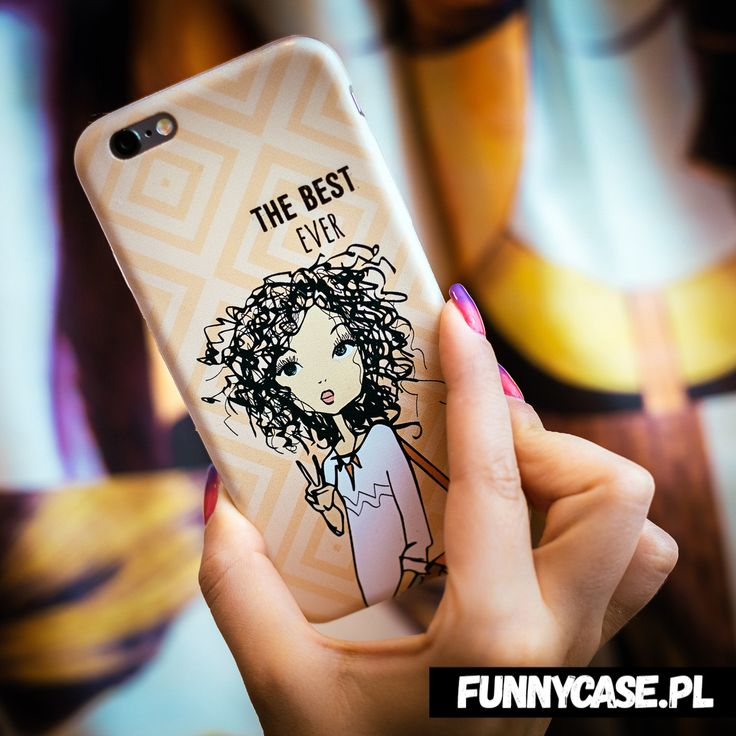 #funnycase #case #cover #etui #iphone #ladies #collection