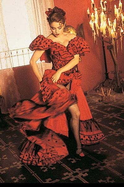 The Madonna Collection: THE MADGESTY COLLETION: 1987