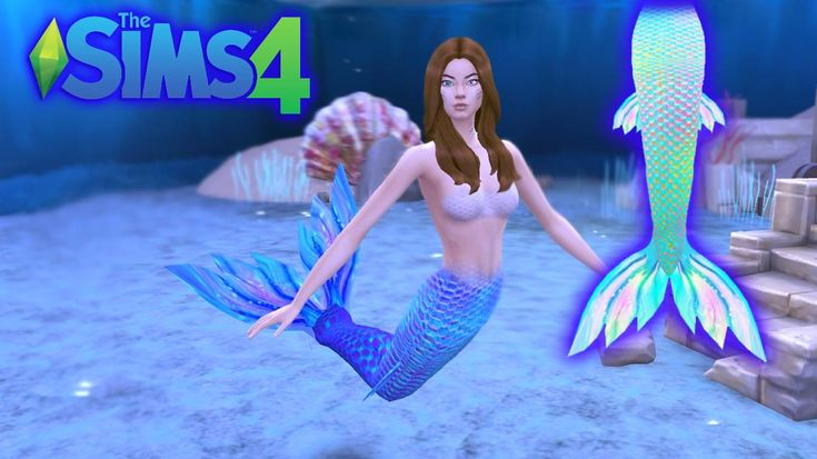 merman simmer studio sims 4 studio aa sims4 wolle kaufen. Black Bedroom Furniture Sets. Home Design Ideas