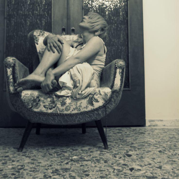 photo by #Efi Vergou