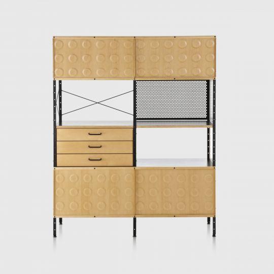 Eames® Storage Unit