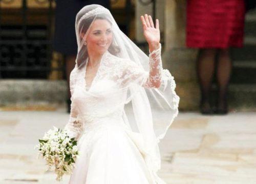 kate middleton 20 Kate Middleton: turning into a Princess (26 photos)