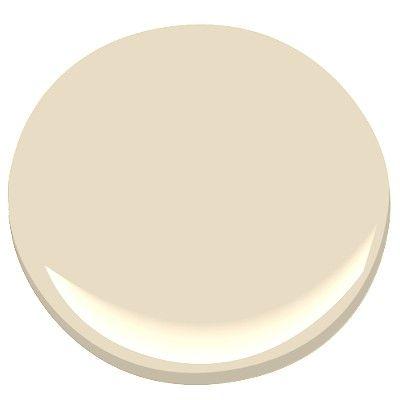 Pale Almond