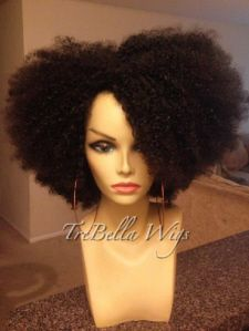 56 best diva wigs images on pinterest hairstyles lace wigs and trebella full wigs natural hair weavesweave pmusecretfo Images