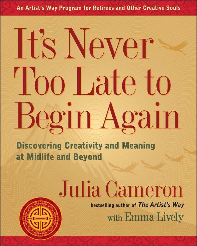 El Camino Del Artista The Artist S Way On Apple Books Libros Para Leer Artistas Superacion