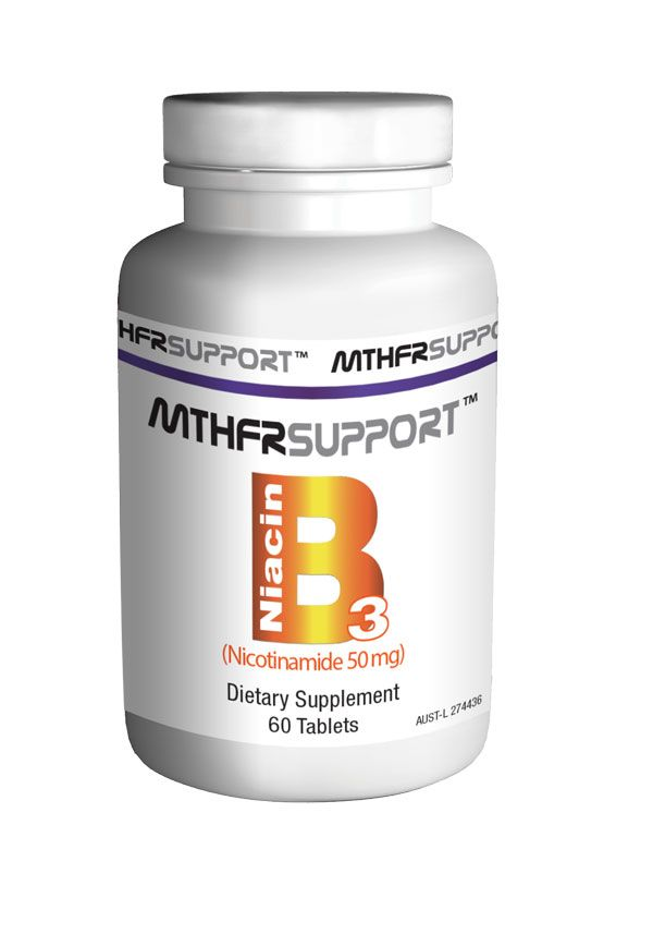 Activated B3Reduces methyl groups.